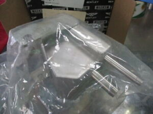 Bentley Azure, Brooklands, RR Corniche power steering fluid reservoir new style