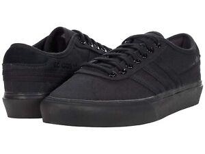 Adult Unisex Sneakers & Athletic Shoes adidas Skateboarding Delpala