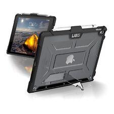 Case UAG Plasma Feather-Light Rugged for iPad Pro 12.9 - ICE CLEAR
