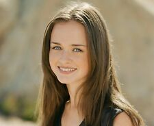 ALEXIS BLEDEL 8x10 PICTURE HOT RORY GILMORE GIRLS PHOTO