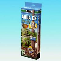 JBL Aqua EX 20-45 - Bodenreiniger Mulmglocke Saugglocke