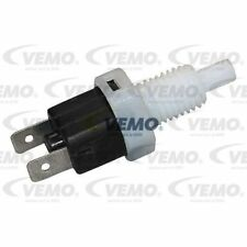 VEMO Original Bremslichtschalter V40-73-0019 Opel Corsa, Ascona, Combo, Omega