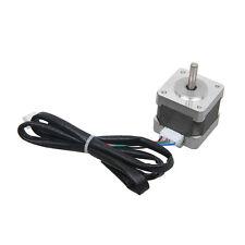 Geeetech Nema14 35 BYGHW stepper motor for 3d printer Reprap Prusa Mentel