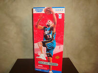 1997 Vintage Edition Starting Lineup Grant Hill action figure doll KENNER Piston