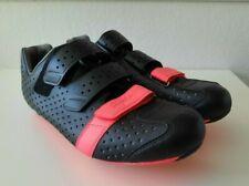 Mens Rapha Giro Climber's Road Bike Cycling Shoes EU 48 US 12.5 CM: 29 UK: 11.75