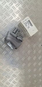 VW T4 Beckengurt für Einzelsitz 703857710  E66 Neu Original