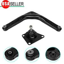 Rear Upper Control Arm Ball Joint Left & Right For Jeep Grand Cherokee 1999-2004