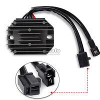 Voltage Regulator Rectifier For Suzuki GSF400 Bandit400 RGV250(VJ22A) RGV22