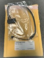 NEW 923-0312 Cable, Hard Drive A1419