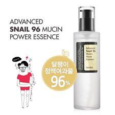 [COSRX] Advanced Snail 96 Mucin Power Essence 100ml  / Korean Cosmetics