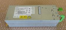 FUJITSU 800 W Alimentatore PSU per Primergy RX300 S5 A3C40105779 DPS-800GB-3 un