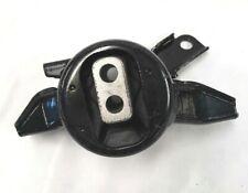 9753 Left Engine Mount Fits Hyundai Accent, Elantra 11-17 / Kia Rio, Forte 12-16