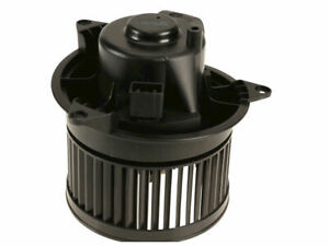 For 2000-2007 Ford Focus Blower Motor Motorcraft 56188YX 2002 2001 2003 2004