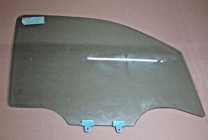 2005-2009 Nissan Frontier Window Glass OEM Front Right Passenger Door