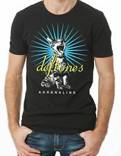 Deftones Like Linus 1993 Adrenaline Album Cover T-Shirt Vintage Men Gift NY94046
