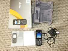 Nokia 1680 classic  Mobile Phone boxed