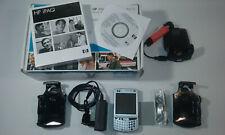 Boxed Original HP iPAQ hw6915 Mobile Messenger PDA Ohne Simlock wie neu!