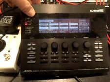 TC Electronic ATAC Remote for M5000