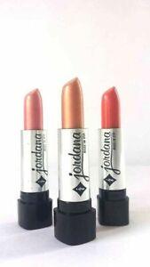 JORDANA Lipstick- New -  Choose Your Color