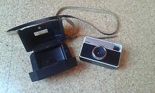 Kodak Instamatic 33 Kamera
