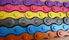 TAYA SINGLE SPEED colour Chain 1/2