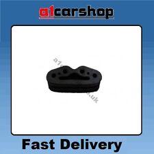 Fiat Punto exhaust mounting silencer rubber mountings hanger  strap ecsm230