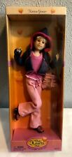 Only Hearts Club Doll Karina Grace In Sweats Brand New Factory Sealed