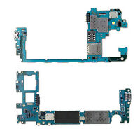 Main Motherboard for Samsung Galaxy J7 J700F J700T 16GB Unlocked Logic Board