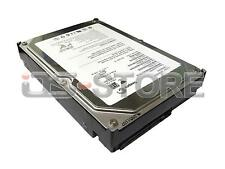 "Seagate 3.5"" 80GB 7200 RPM 2MB SATA Serial-ATA HDD Hard Disk Drive Desktop PC 22"