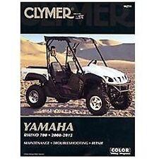 atv side by side utv accessories for 2009 yamaha rhino 700 ebay rh ebay com