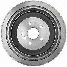 ACDelco 18B397 Rear Brake Drum