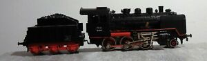 Märklin 3003 H0 Ws 24 058 Läuft Used