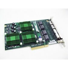 Supermicro AOC-UG-I4 Universal 4 Port PCI Express x8 8GB Ethernet LAN Card