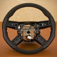 1136-9  Neu Beziehen Ihres Lenkrades Chrysler 300C