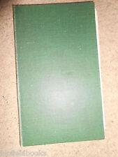 """VINTAGE ORDNANCE SURVEY SCOTLAND 1"""" MAP of Loch Linnie - 1956 (S46) Scottish"""