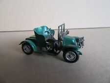936J Matchbox Model of Yesteryear Y2 Renault AX 1911