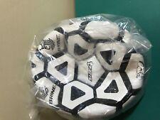 Brine Phantom Soccer Ball Size 4