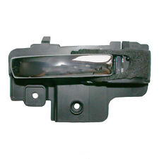 NEW FRONT OR REAR RIGHT INTERIOR DOOR HANDLE FITS 07-12 DODGE CALIBER CH1353120