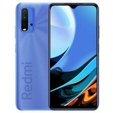 """XIAOMI REDMI 9T TWILIGHT BLUE 64GB ROM 4GB RAM DUAL SIM ANDROID DISPLAY 6.53"""""""