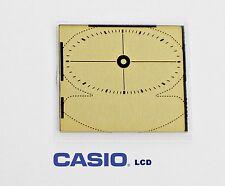 Original LCD QW-922 NOS
