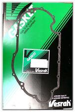 TMP Joint de carter d' embrayage YAMAHA XS 850 1980-1982