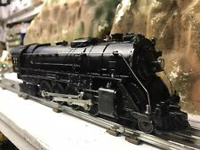 Lionel 736 (2-8-4) Berkshire Locomotive