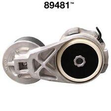 Dayco 89481 Belt Tensioner Assembly