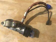 JDM GD Subaru STI Version 7 RHD Key Ignition Switch Set WRX Impreza V7 Bugeye