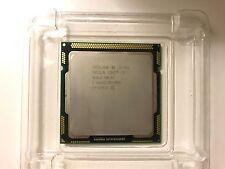 Intel Core i5 750 8M Cache 2.66 GHz CPU LGA 1156