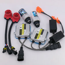 55W 12V Xenon HID Conversion Kit D2S/D2C  4300k--12000k