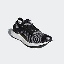 7f3c9cced5d Nb~Adidas ULTRA BOOST X XPOSE PRIMEKNIT Runing gym pure energy Shoe~Women sz