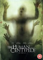 The Human Centipede DVD Nuovo DVD (BF88003)