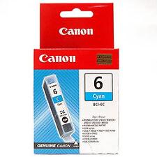 Tintenpatronen für Drucker mit Cyan Ablaufdatum (MM/JJJJ) 01/2014