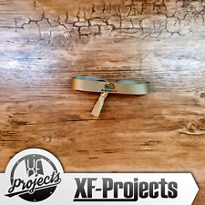 Player One Armband / Gaming Wristband - by XF-Projects